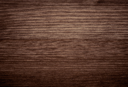 wood surface: background  and texture of pine wood decorative furniture surface