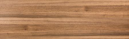 背景やウォルナット木製家具表面のテクスチャ