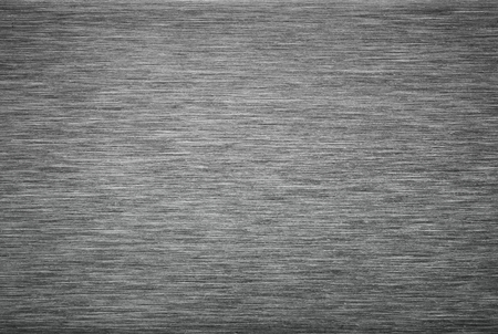 close up background and texture of stainless steel metal surface with scratched