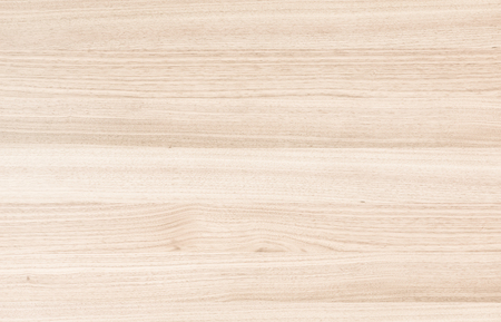 cedar tree: background  and texture of Walnut wood decorative furniture surface Stock Photo