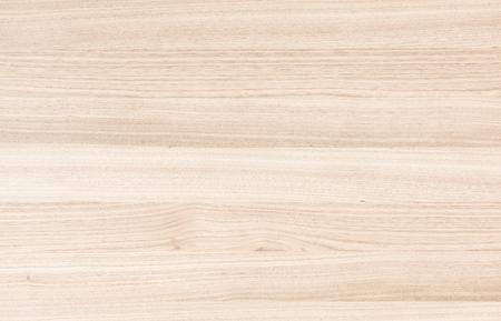 cedro: fondo y la textura de la madera de nogal decorativo superficie de los muebles Foto de archivo