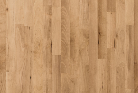 wallpaper abstract: background  and texture of Birch wood decorative furniture surface