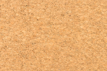 corkboard wall close up background and texture of cork board wood surface nature product