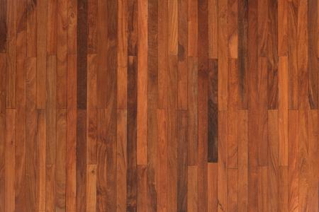 achtergrond en textuur van decorarive Redwood gestreepte op de muur, Xylia xylocarpa Taub hout