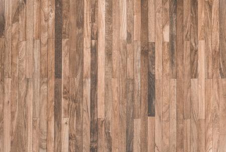 Hintergrund und Textur von decorarive Redwood gestreift auf Wand, Holz Xylia xylocarpa Taub