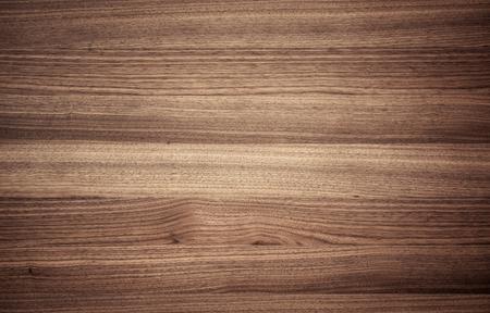 Fondo y textura de madera de nogal decoración de muebles decorativos Foto de archivo - 53366778