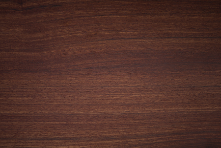 background  nature detail of teak wood texture decorative furniture , Xylia xylocarpa Taub