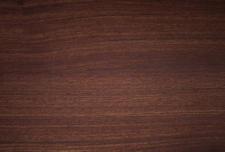Hintergrund Natur Detail aus Teakholz Textur dekorative Möbel, Xylia xylocarpa Taub