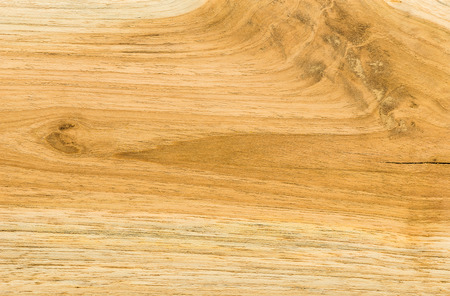 vintage furniture: close up background and texture of vintage style decorative teak wood furniture surface Stock Photo