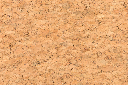 cork board: Close Up Background and Texture  of  Cork Board Wood Surface,  Nature Product Industrial