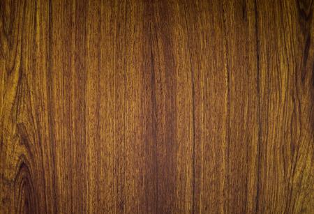 background nature detail of teak wood texture decorative furniture , Xylia xylocarpa Taub Banco de Imagens