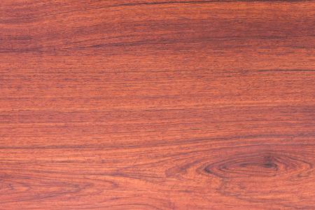 background  nature detail of teak wood texture decorative furniture , Xylia xylocarpa Taub