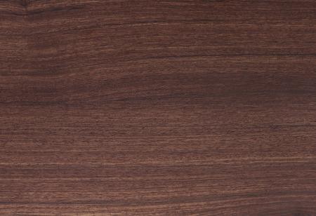 Hintergrund Natur Detail von Teakholz Textur dekorative Möbel, Xylia xylocarpa Taub