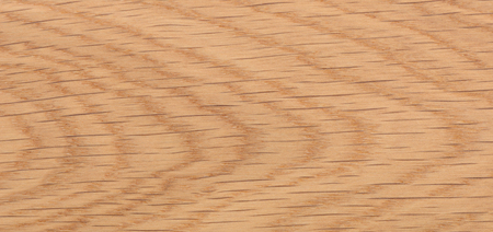 background and texture of Ash wood on furniture surface Banque d'images