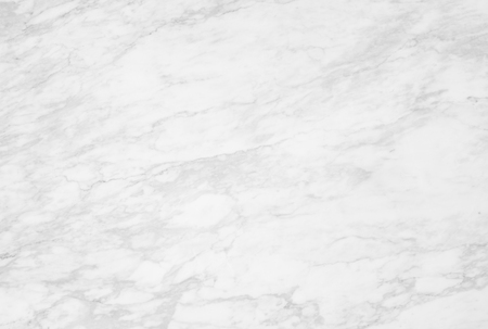 Hintergrund und Textur weiße Marmorfliesen Oberfläche Standard-Bild