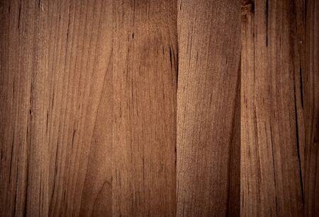 Hintergrund und Textur der dekorativen Möbeloberfläche aus Birkenholz