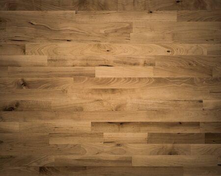 Fondo y textura de la superficie de muebles decorativos de madera de abedul