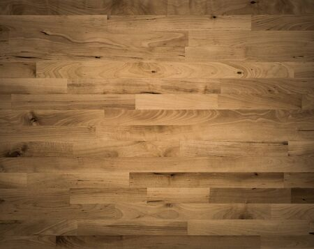 tło i tekstura powierzchni mebli dekoracyjnych z drewna brzozowego