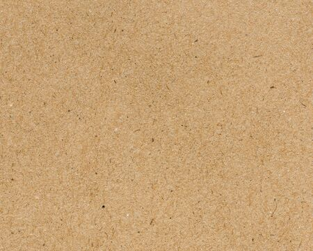 high detail with stain of background and texture brown paper sheet surface Banque d'images