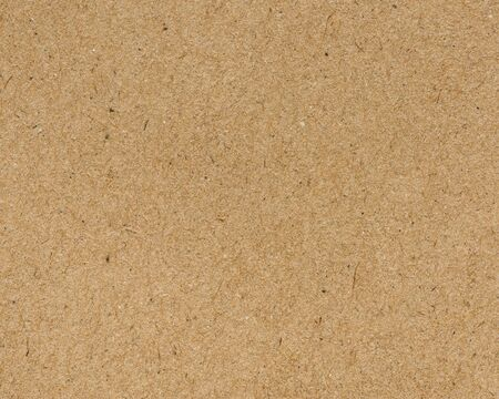 high detail with stain of background and texture brown paper sheet surface 스톡 콘텐츠