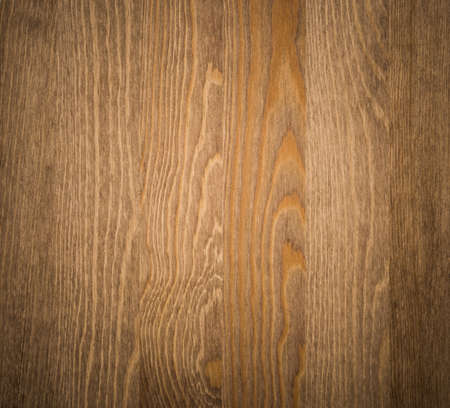 background and texture of pine wood decorative furniture surface Archivio Fotografico