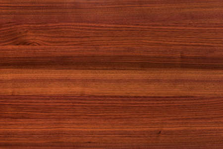 background  and texture of Walnut wood decorative furniture surface 免版税图像