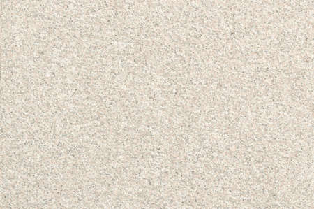 background and texture of abstract white gray Seamless Granite texture decorative, High resolution.