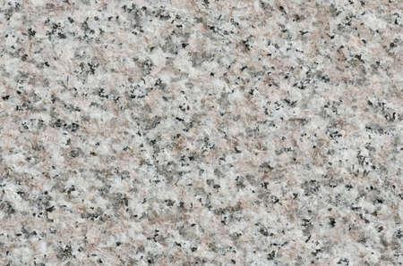 close up of Seamless  Granite texture decorative, High resolution. Banco de Imagens