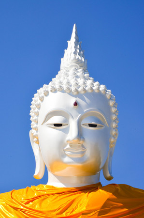 det: Som Det Ong PhraThom Buddha In Wat Nongbankao Kanchanaburi