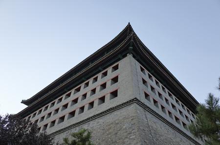 ancient architecture: Ancient architecture Editorial