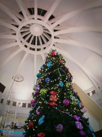 christmas deco: Navidad Deco