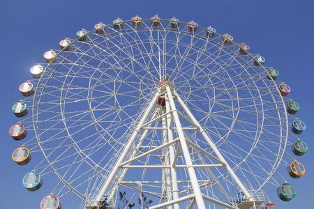 actividades recreativas: Octubre otoño parque parque de atracciones, otoño, es un refugio para actividades recreativas y de ocio, juegos para niños