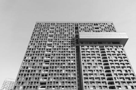 kunming: Kunming urban construction