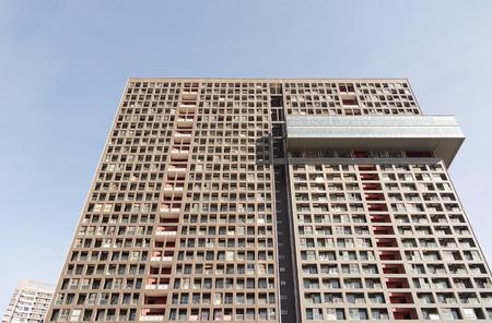 kunming: Urban construction of Kunming