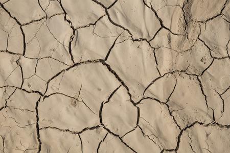 hi resolution: Hola resoluci�n crema �rido suelo de textura foto