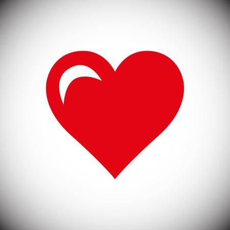 Heart Icon Vector. Heart Icon JPEG. Heart Icon Object. Heart Icon Picture. Heart Icon Image. Heart Icon EPS.