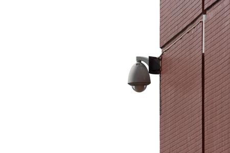 outdoor lighting: Outdoor lighting
