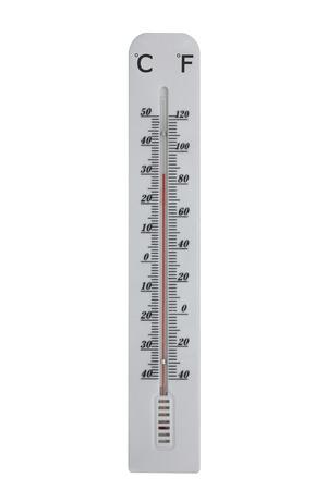 termometer: Termometer
