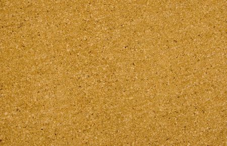 bulletinboard: dark cork board texture