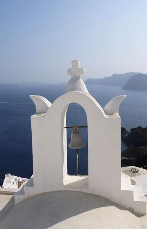 santorini greece: Santorini, Greece.