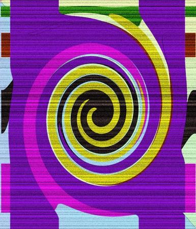 reveille: Reveille of colors