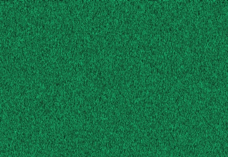 spongy: Texture in the shape of soft carpet
