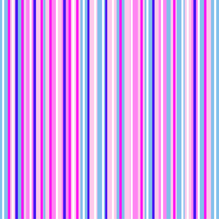 Striped background. Seamless