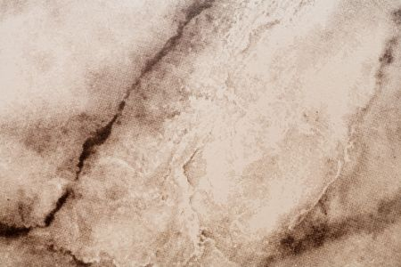 Close up of bathroom or kitchen marble tile Stock Photo - 4638292
