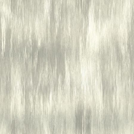 Seamless brushed aluminium or steel texture, in square format Stock Photo - 5694219