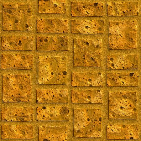 High resolution grunge background in square format Stock Photo - 5833706