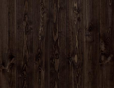 dark wood: Dark wood texture.