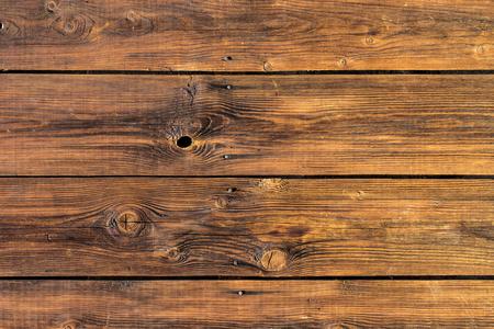 oak wood: Dark wood texture. Background dark old wooden panels.