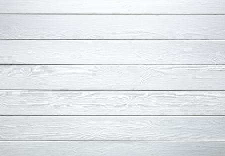 Witte houten muur textuur achtergrond. Dennenbos plank witte textuur achtergrond