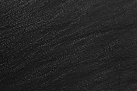 Dark black stone texture background for design Stock Photo